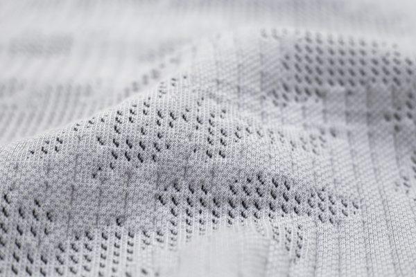 274529-Textile_4-c9f494-original-1520591366